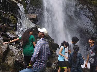 Waterfall Campsite in Nainital.jpg