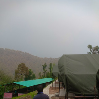 cool weather nainital camp.jpg