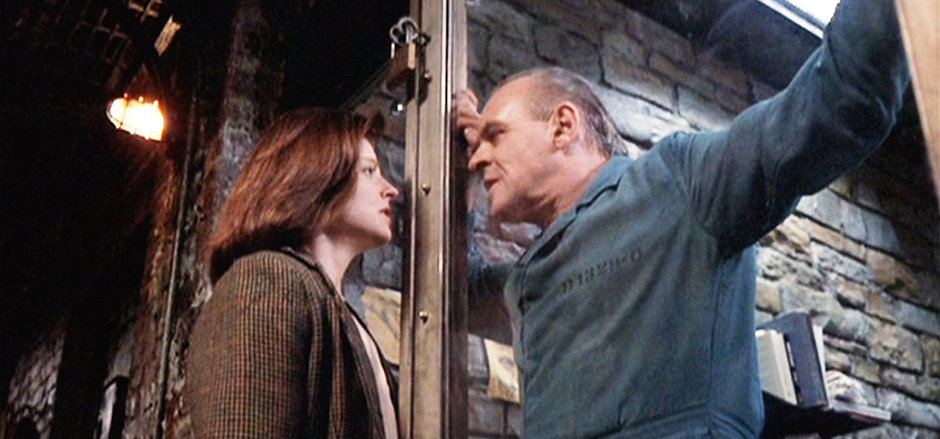 The-Silence-of-the-Lambs-1.jpg