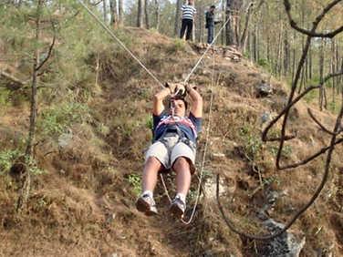 Adventure-sports-at-pangot-hotel
