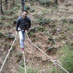 Burma-Bridge-Nainital-Campsite.jpg
