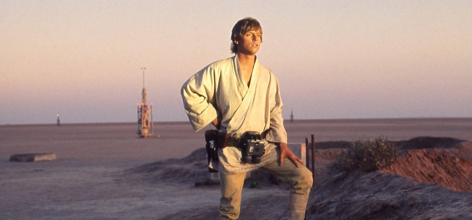 Original-Star-Wars-Movie-Still-Has-Fox-F