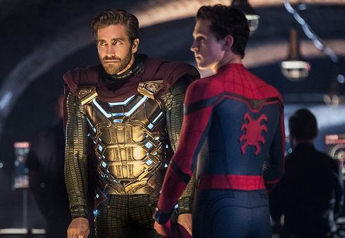 mysterio-spider-man-spider-man-far-from-