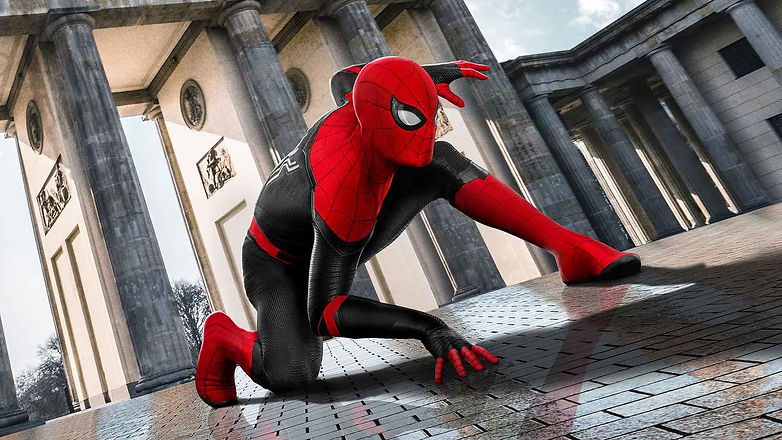 Spider-Man-Far-From-Home-2019-after-cred