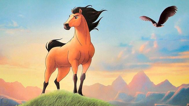 spirit-stallion-cimarron-ltd-edition_1_b