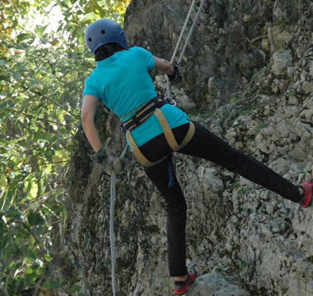 D. Adventure-Activity-Padampuri-Camp.jpg
