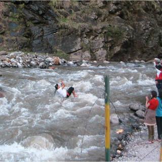 Water sports nainital.jpg