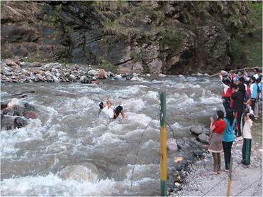Adventure Activities Nainital.jpg