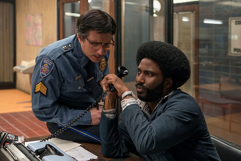 blackkklansman.jpeg
