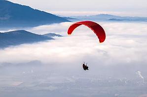 Paragliding near Nainital Camp.webp