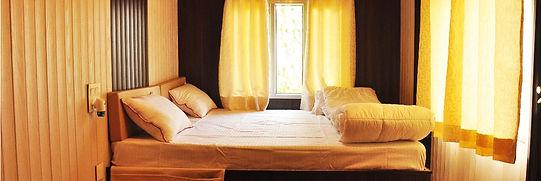 Hotel-in-Pangot