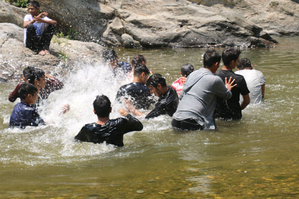 Waterfall Padampuri Wild roots camp.jpg