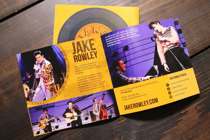 MLC-Website-JakeRowley2.jpg