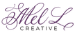 2020 MLC-Logo-TBG.png