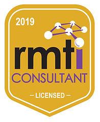2019-Badges-Consultant.jpg