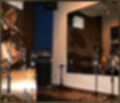studio_b_photo.jpg