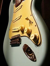 1964Stratocaster.jpeg
