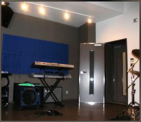studio_e_photo.jpg