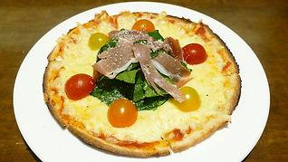 pizza-W800.jpg