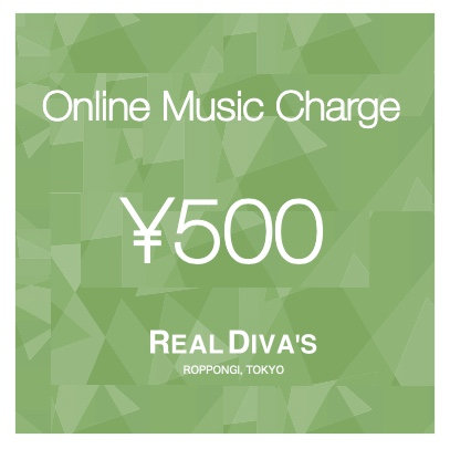 Online Music Charge(テスト)