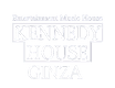 KHWeb_Logo背景透明.png