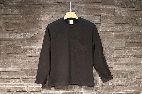 ヒビノ×久米繊維工業 オリジナルTシャツ