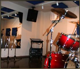 studio_f_photo.jpg