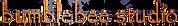 logo影あり.png