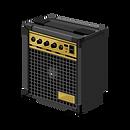 Guitar_Amp.png