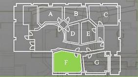 Map_StudioF.JPG