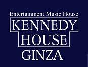KennedyHouseロゴ2.JPG