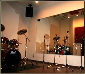 studio_d_photo.jpg