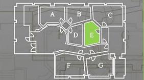 Map_StudioE.JPG