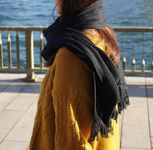 ヒビノ×みやざきタオル ヒビノオリジナル・タオル(ロング)