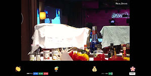 視聴画面PC.jpg