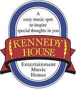 kennedy house logo-thumb-autox240-2285.j