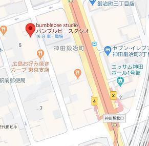 detail map.png