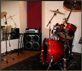 studio_a_photo.jpg