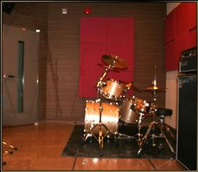 studio_c_photo.jpg