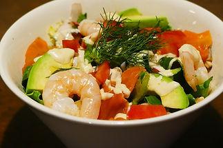 salada_W800.jpg