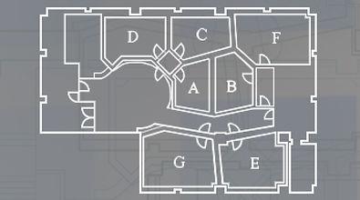 スタジオマップ.jpg