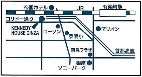 KH_Map.JPG