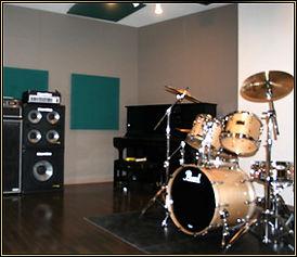 studio_g_photo.jpg