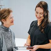 ZO Skin Health - medical grade skincare.