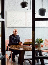 15 architects and designers you wish would design your home - Calcalist (Hebrew)