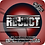 Thumbnail: Reject - Launch Limited
