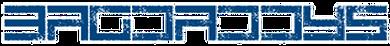 Website-Header-Rev01_edited.png