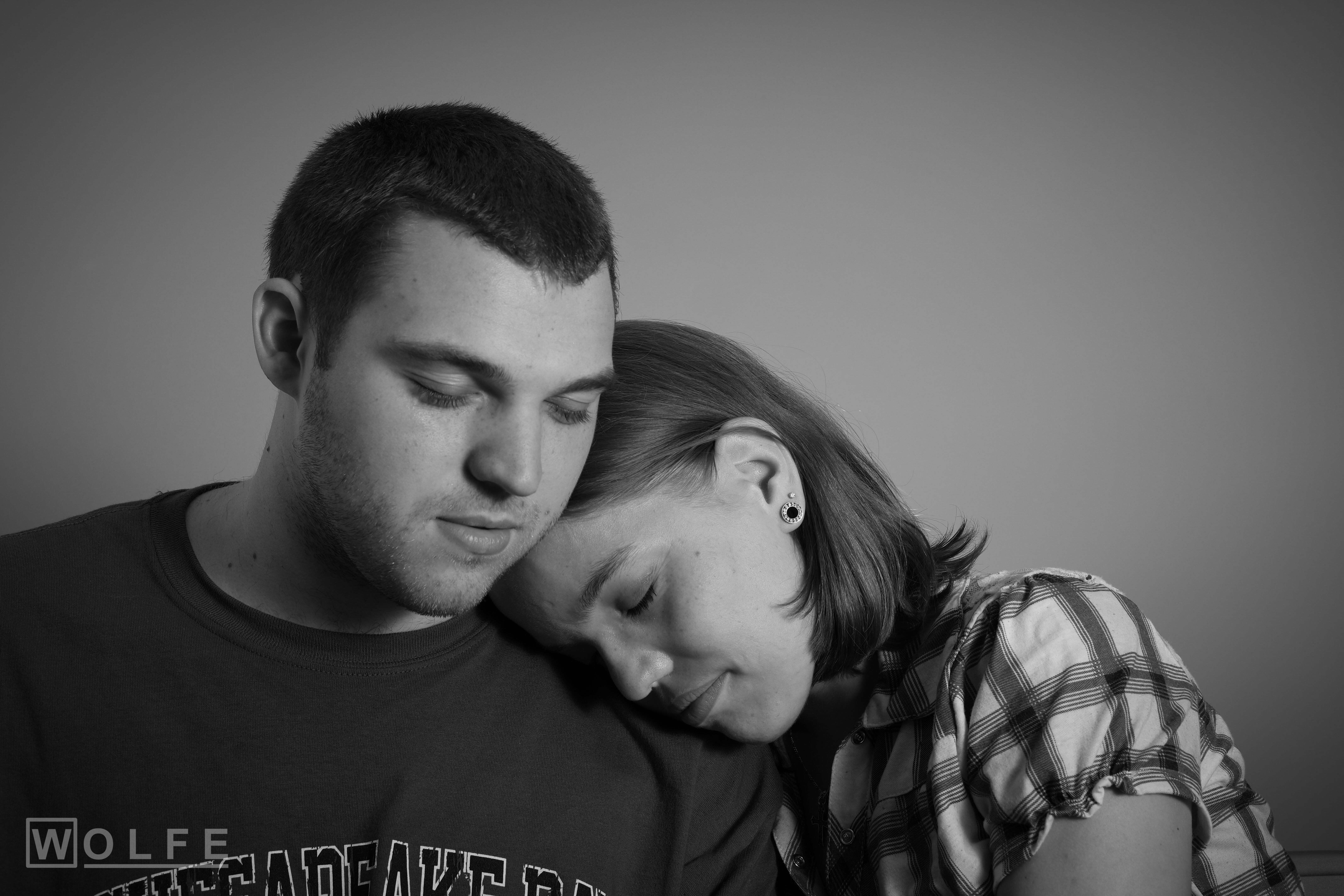 Zach&Kate-7