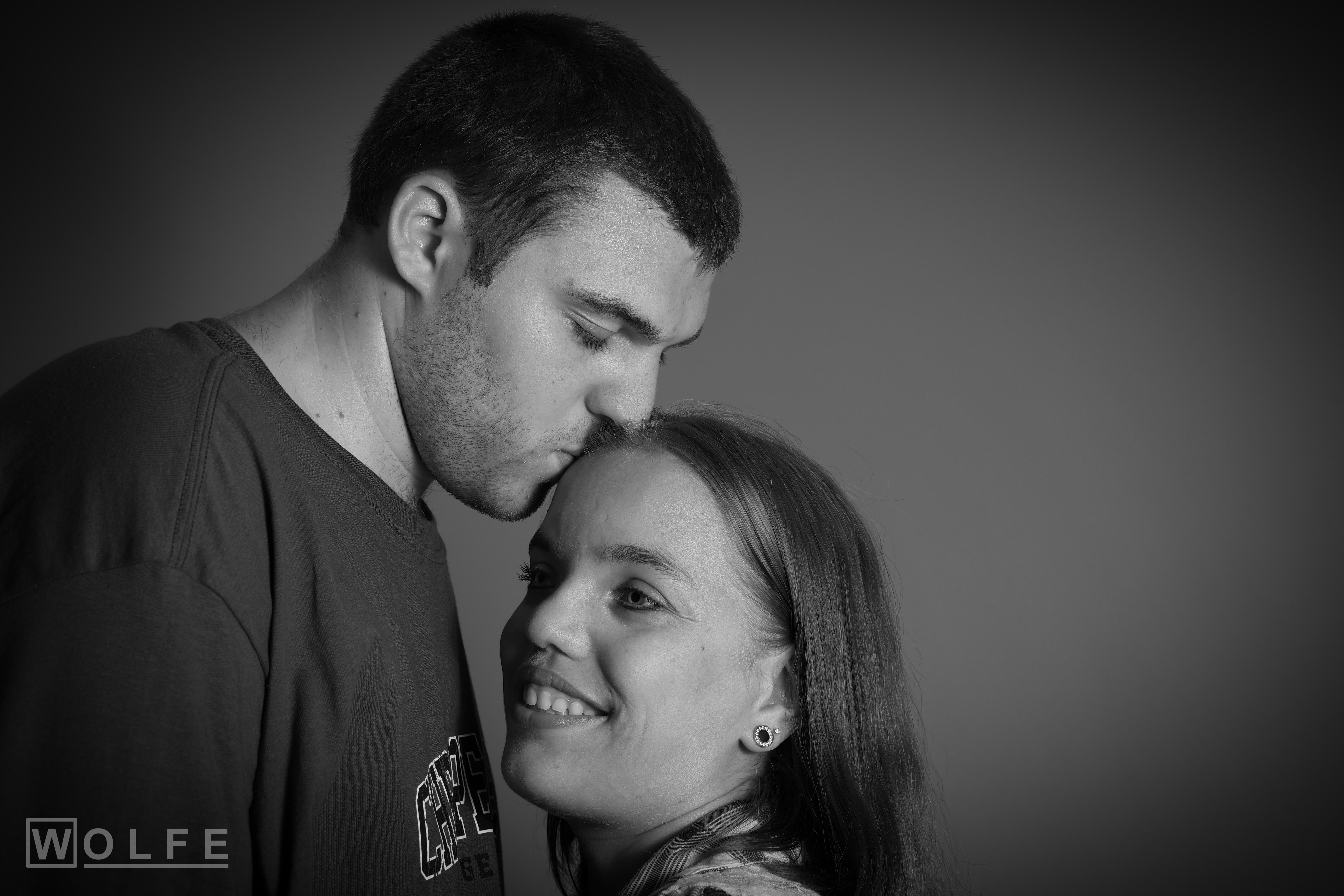 Zach&Kate-19