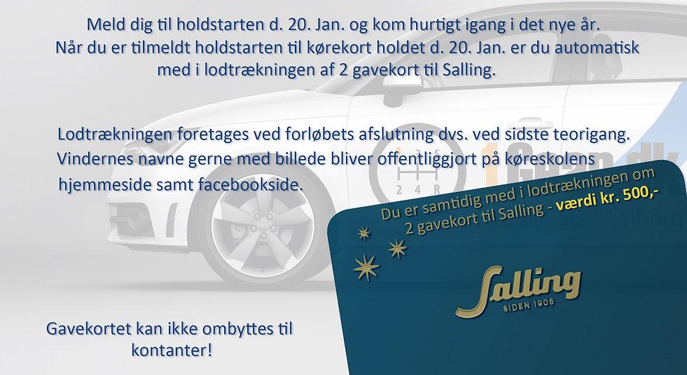 holdstart20splash.jpg